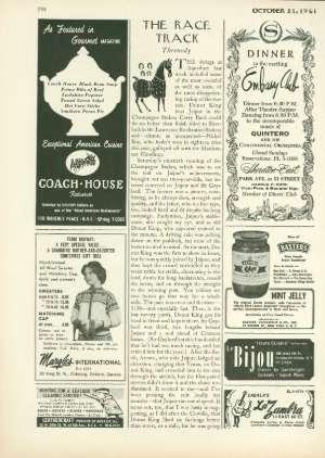 October 21, 1961 P. 198