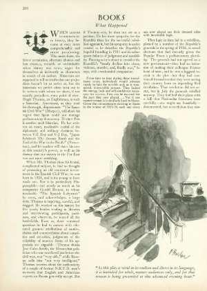 October 21, 1961 P. 200
