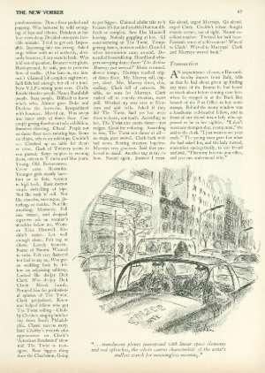 October 21, 1961 P. 46