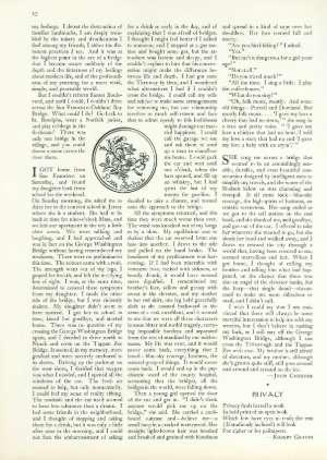 October 21, 1961 P. 53