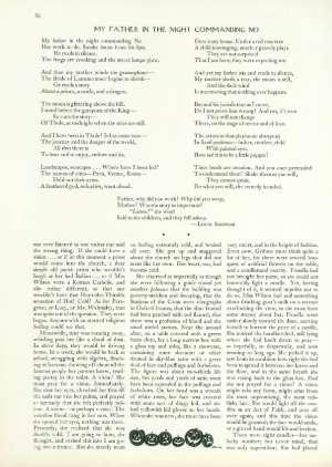 October 21, 1961 P. 56