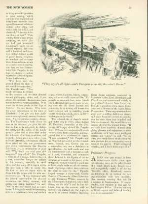 August 26, 1950 P. 20