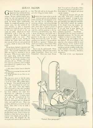 August 26, 1950 P. 27