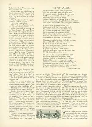 August 26, 1950 P. 28
