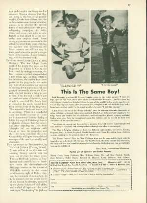 August 26, 1950 P. 86