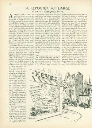 April 15, 1961 P. 100