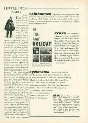 April 15, 1961 P. 133