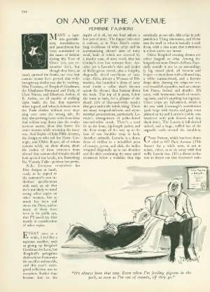 April 15, 1961 P. 144