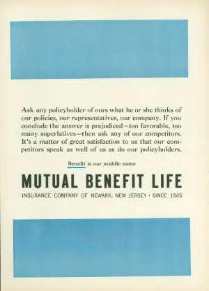 April 15, 1961 P. 156