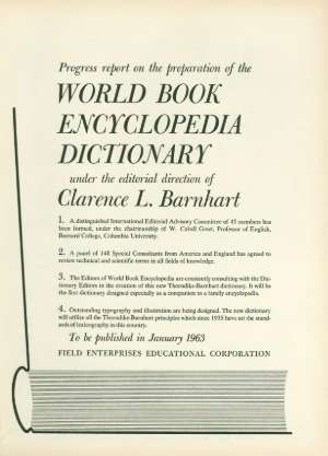 April 15, 1961 P. 162