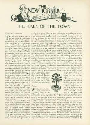 April 15, 1961 P. 31