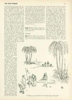 April 15, 1961 P. 32