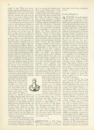 April 15, 1961 P. 34