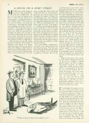April 15, 1961 P. 36