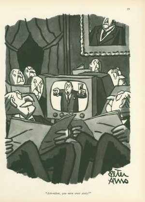 April 15, 1961 P. 38
