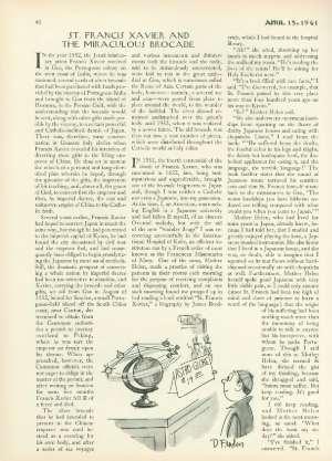 April 15, 1961 P. 40