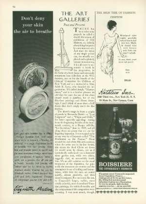 April 15, 1961 P. 94