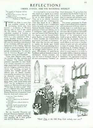 November 14, 1983 P. 111
