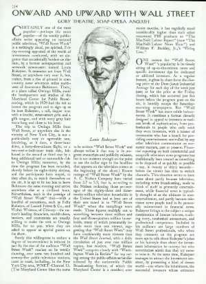 November 14, 1983 P. 114