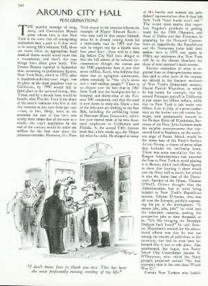 November 14, 1983 P. 140
