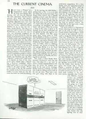 November 14, 1983 P. 170