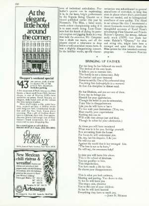 November 14, 1983 P. 180
