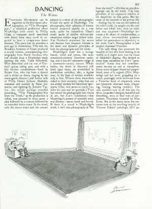 November 14, 1983 P. 183