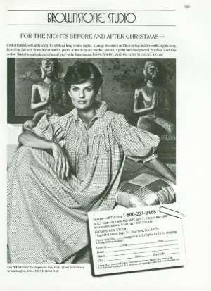 November 14, 1983 P. 188
