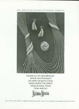 November 14, 1983 P. 39