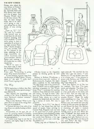 November 14, 1983 P. 43