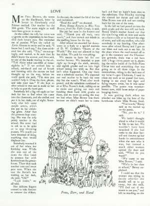 November 14, 1983 P. 44