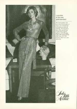 July 22, 1974 P. 21
