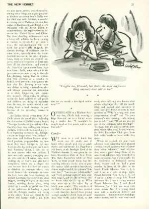 July 22, 1974 P. 23