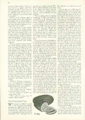 July 22, 1974 P. 25