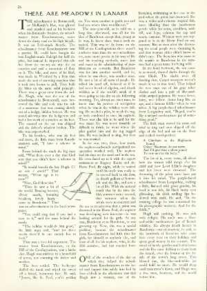 July 22, 1974 P. 26