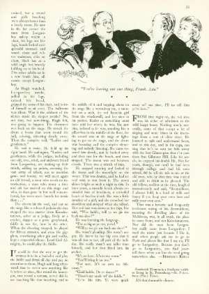 July 22, 1974 P. 30