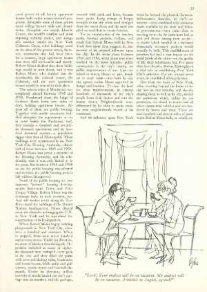 July 22, 1974 P. 32
