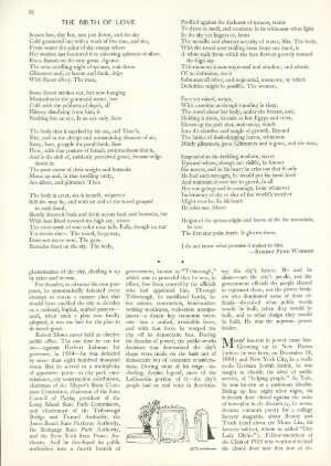 July 22, 1974 P. 36