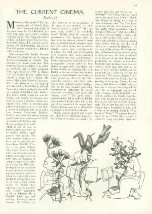 July 22, 1974 P. 65