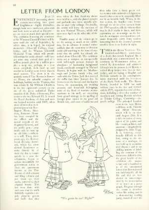 July 22, 1974 P. 68
