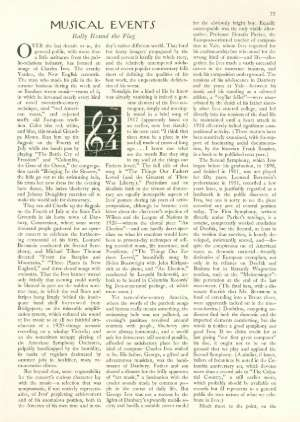 July 22, 1974 P. 73