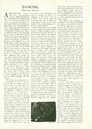 July 22, 1974 P. 77