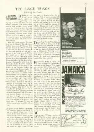 July 22, 1974 P. 79