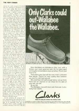 July 22, 1974 P. 80