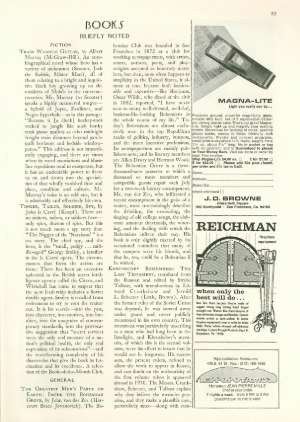 July 22, 1974 P. 83