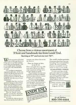 October 3, 1983 P. 104