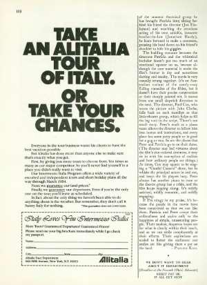 October 3, 1983 P. 109