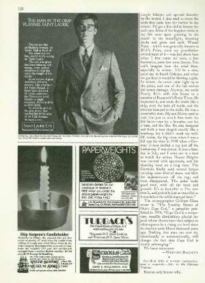 October 3, 1983 P. 121