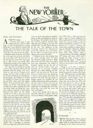 October 3, 1983 P. 29