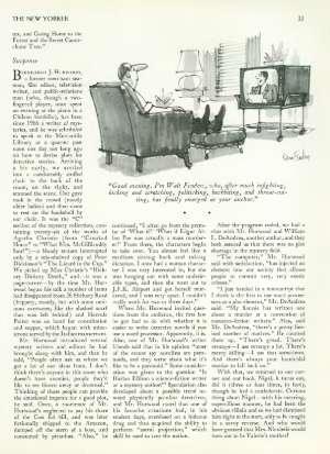 October 3, 1983 P. 33